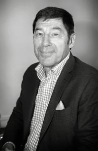 Jean-Pierre Lucchesi