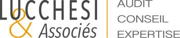 Lucchesi & associés – Audit Conseil Expertise