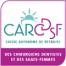 carcdsf