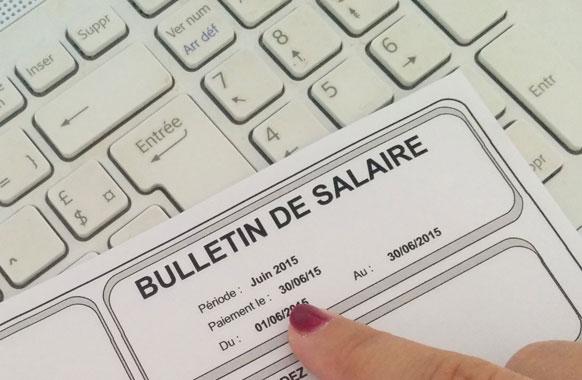 bulletin_salaire
